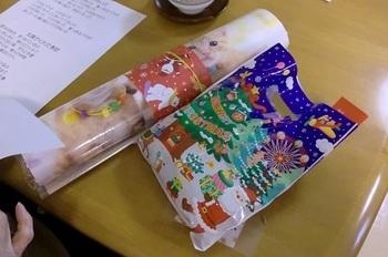 クリスマス会プレゼント.jpg