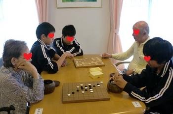 トライやる 囲碁将棋.jpg
