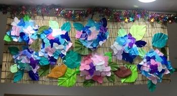 天井飾り紫陽花R1.jpg