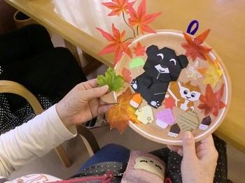 秋の飾り5.jpg